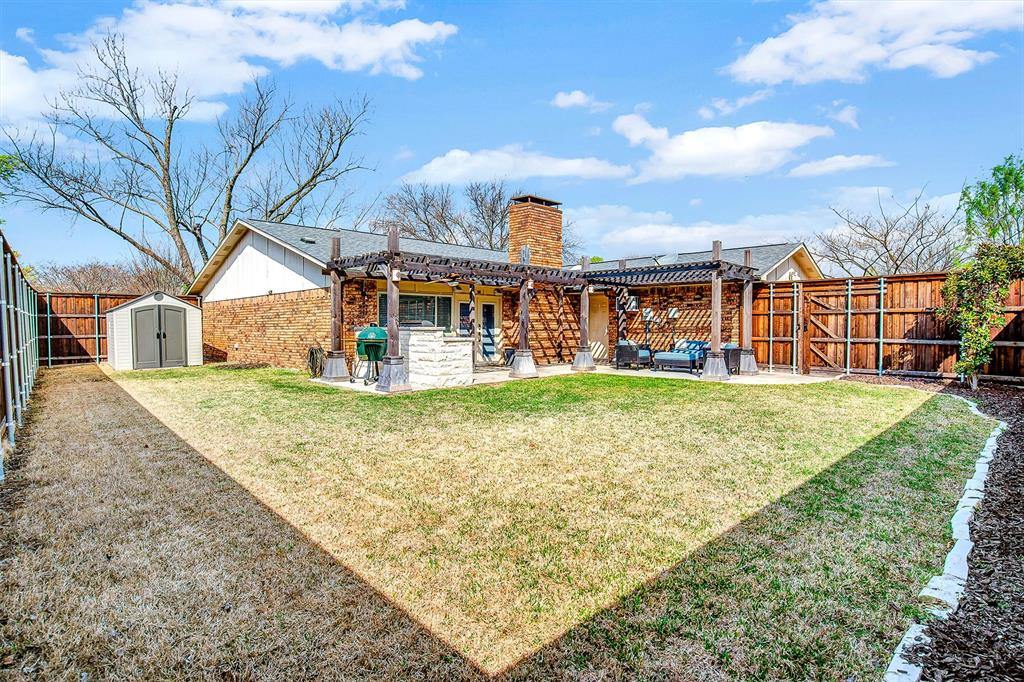 2108 Newcombe Drive, Plano, Texas 75093 - acquisto real estate best listing photos hannah ewing mckinney real estate expert
