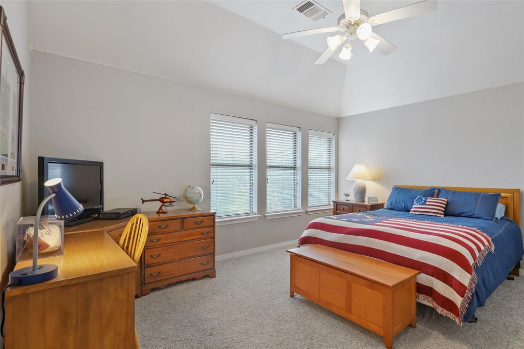 908 AARON Way, Southlake, Texas 76092 - acquisto real estate nicest realtor in america shana acquisto