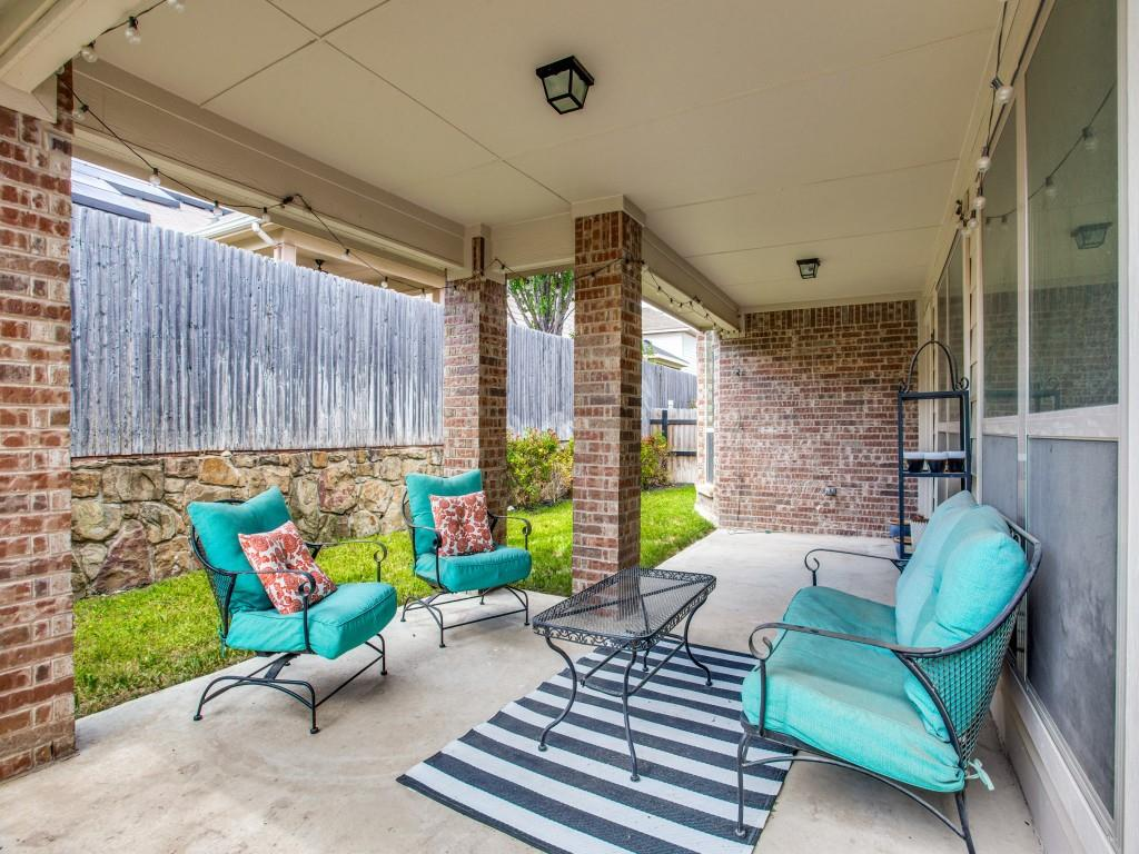 10413 Turning Leaf  Trail, Fort Worth, Texas 76131 - acquisto real estate best realtor foreclosure real estate mike shepeherd walnut grove realtor