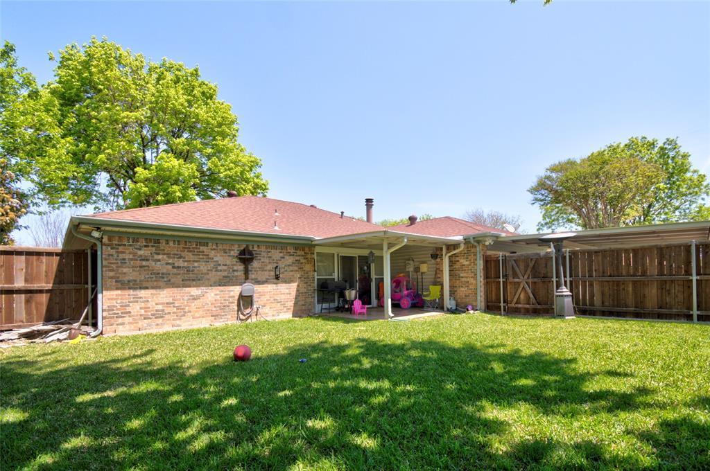 1336 Colmar  Drive, Plano, Texas 75023 - acquisto real estate best negotiating realtor linda miller declutter realtor