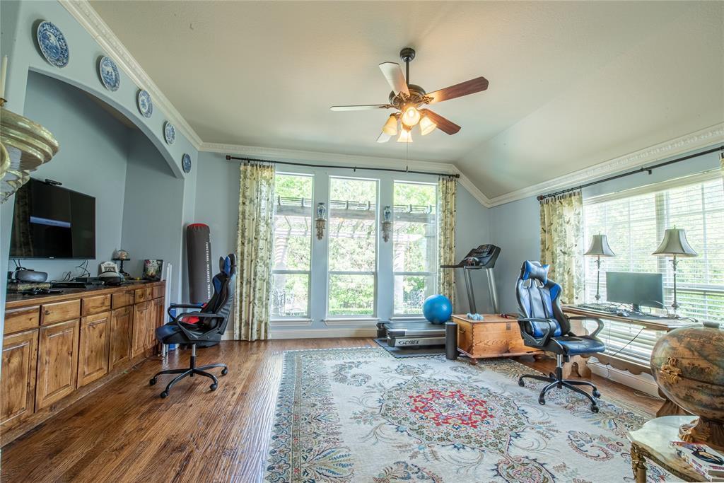 217 Horizon  Circle, Azle, Texas 76020 - acquisto real estate best new home sales realtor linda miller executor real estate