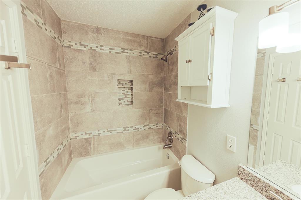 5501 Devils River Drive, McKinney, Texas 75071 - acquisto real estate best style realtor kim miller best real estate reviews dfw