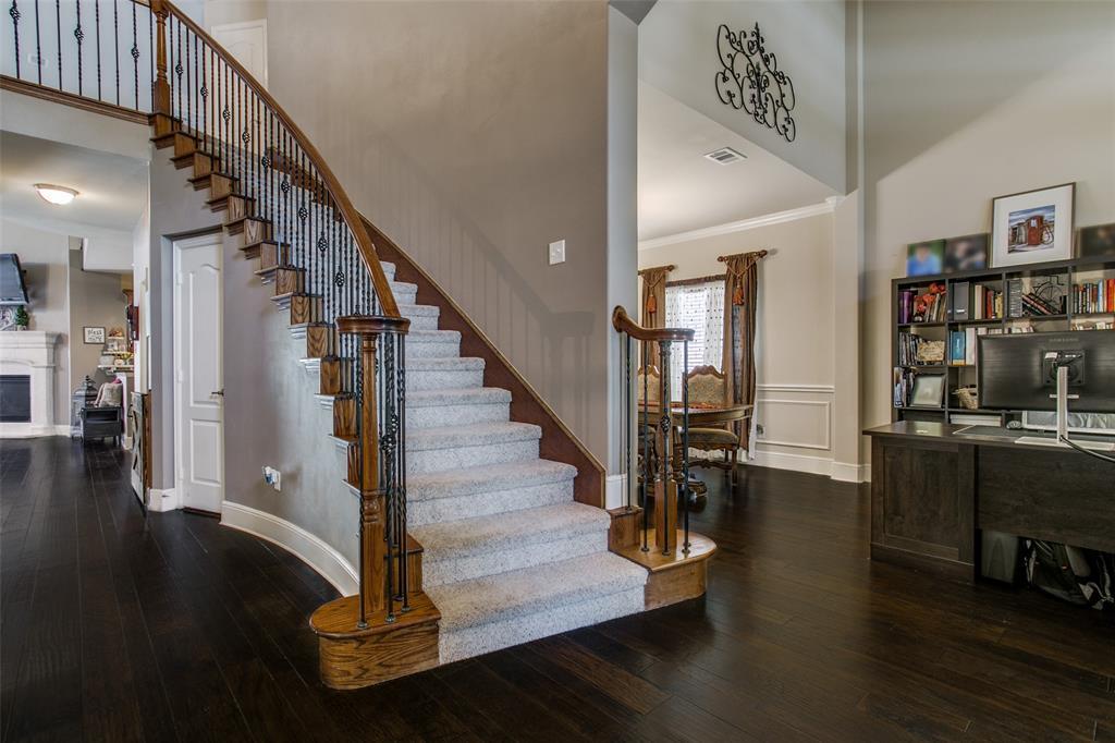 2170 Hunt Club Trail, Frisco, Texas 75033 - Acquisto Real Estate best mckinney realtor hannah ewing stonebridge ranch expert