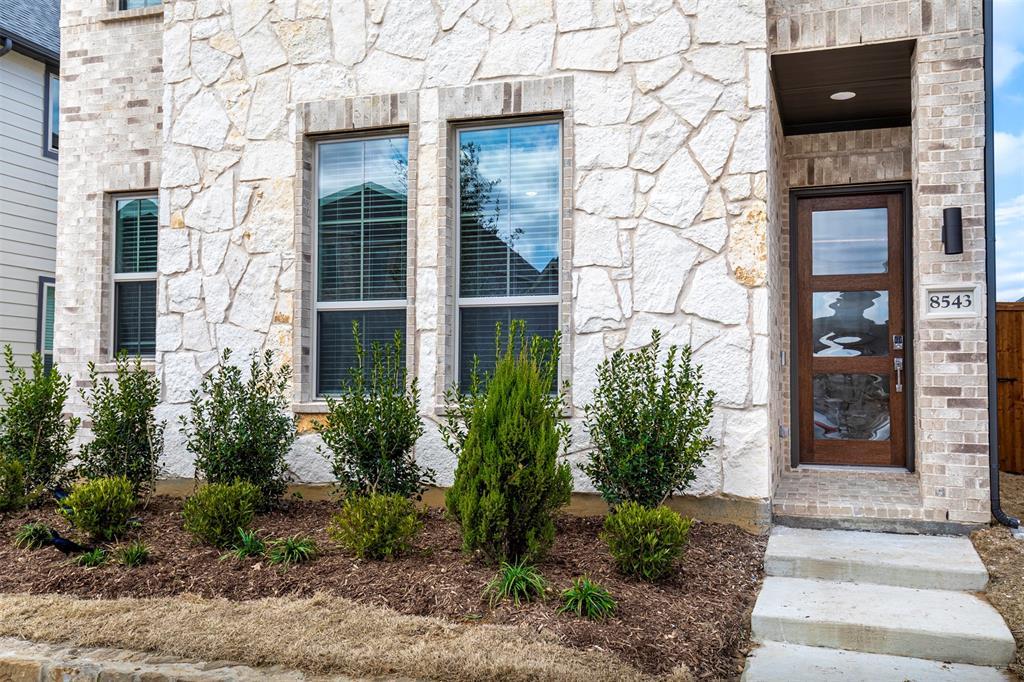 8543 Ottowa Ridge, Frisco, Texas 75034 - Acquisto Real Estate best mckinney realtor hannah ewing stonebridge ranch expert