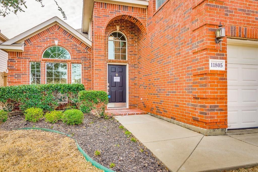 11805 Vienna Apple Road, Fort Worth, Texas 76244 - acquisto real estate smartest realtor in america shana acquisto