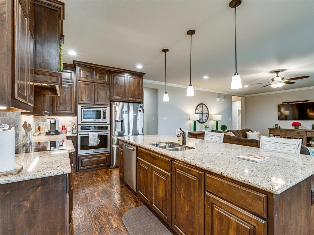 104 Piper  Parkway, Waxahachie, Texas 75165 - acquisto real estate best designer and realtor hannah ewing kind realtor