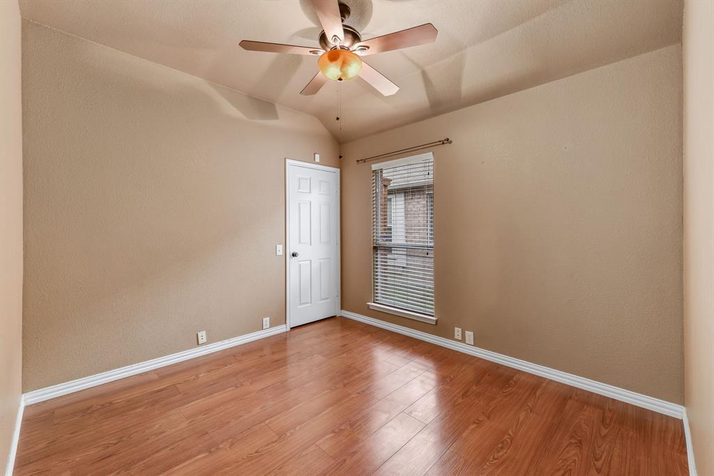 4601 Parkview  Lane, Fort Worth, Texas 76137 - acquisto real estate best negotiating realtor linda miller declutter realtor