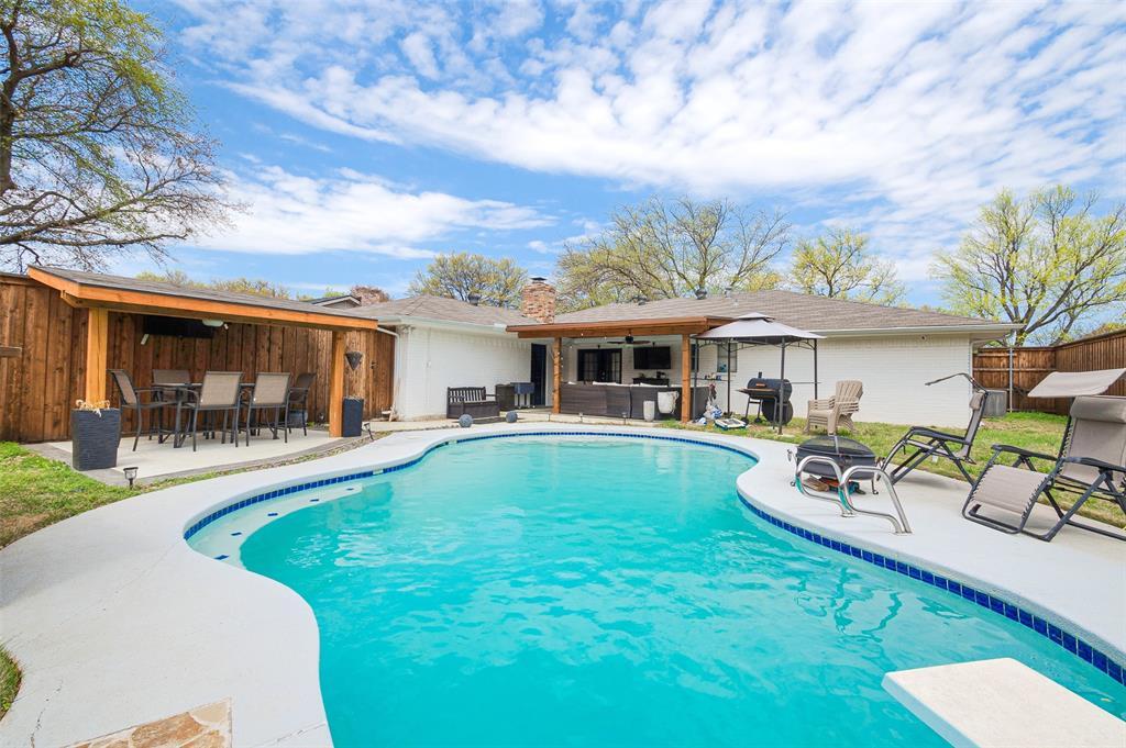 2608 Cedar Elm Lane, Plano, Texas 75075 - acquisto real estate best prosper realtor susan cancemi windfarms realtor