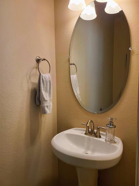 4305 EVENSTAR  Way, Plano, Texas 75074 - acquisto real estate best listing listing agent in texas shana acquisto rich person realtor