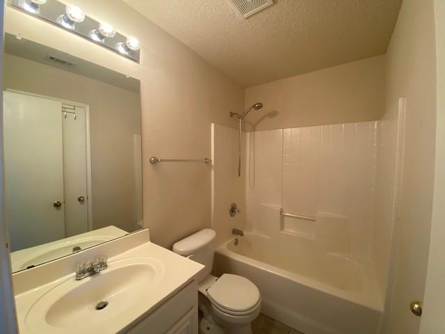 420 Mcmurtry  Drive, Arlington, Texas 76002 - acquisto real estate best realtor westlake susan cancemi kind realtor of the year