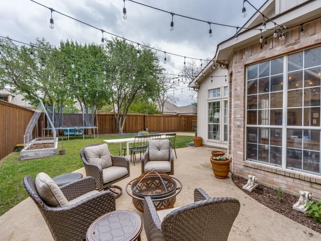 3204 Abingdon  Drive, Richardson, Texas 75082 - acquisto real estate best allen realtor kim miller hunters creek expert
