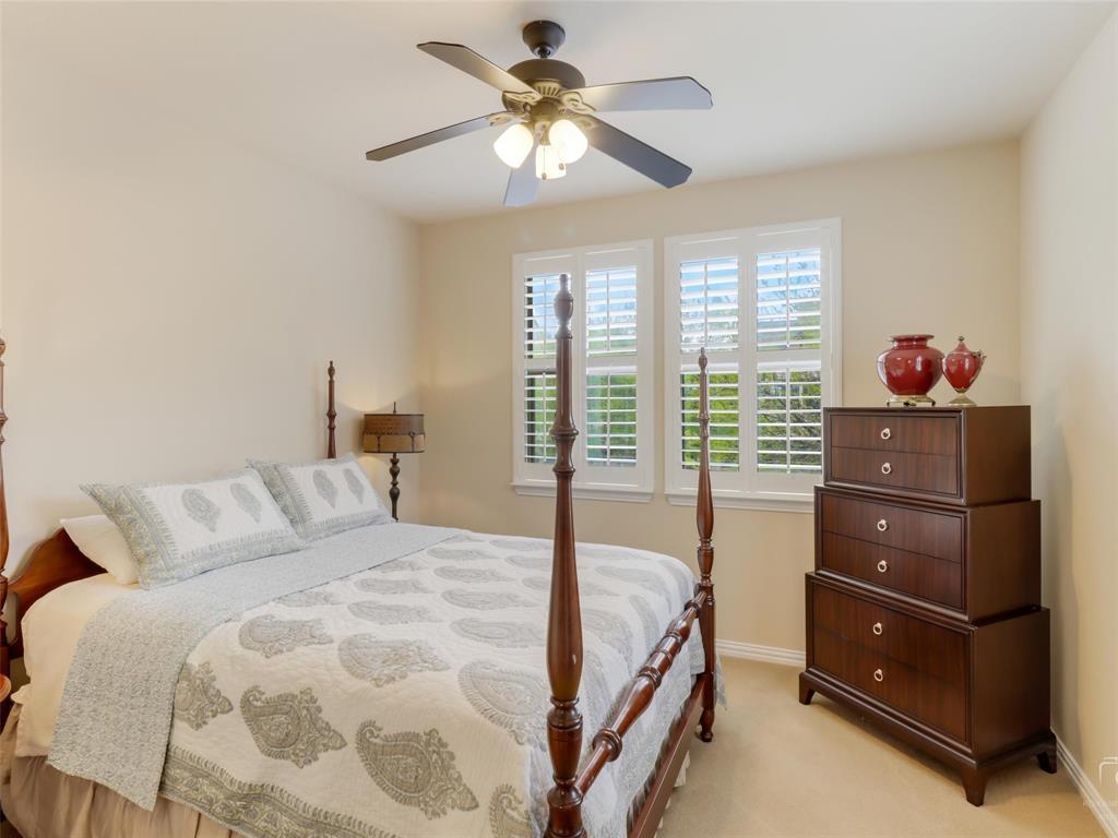 1626 Southwestern Drive, Allen, Texas 75013 - acquisto real estate best realtor dallas texas linda miller agent for cultural buyers