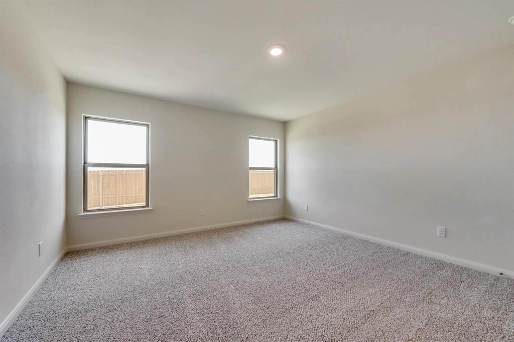 3044 Boran Drive, Forney, Texas 75126 - acquisto real estate best listing listing agent in texas shana acquisto rich person realtor