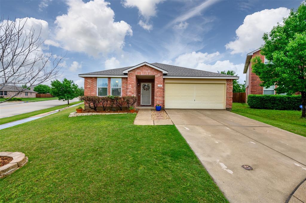 6101 Countess  Lane, Denton, Texas 76210 - Acquisto Real Estate best plano realtor mike Shepherd home owners association expert