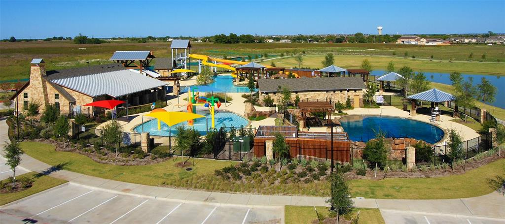 10509 Cedar Breaks  View, McKinney, Texas 75072 - acquisto real estate best park cities realtor kim miller best staging agent
