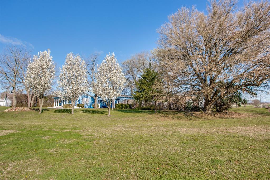 103 Church  Bailey, Texas 75413 - acquisto real estate best realtor dallas texas linda miller agent for cultural buyers