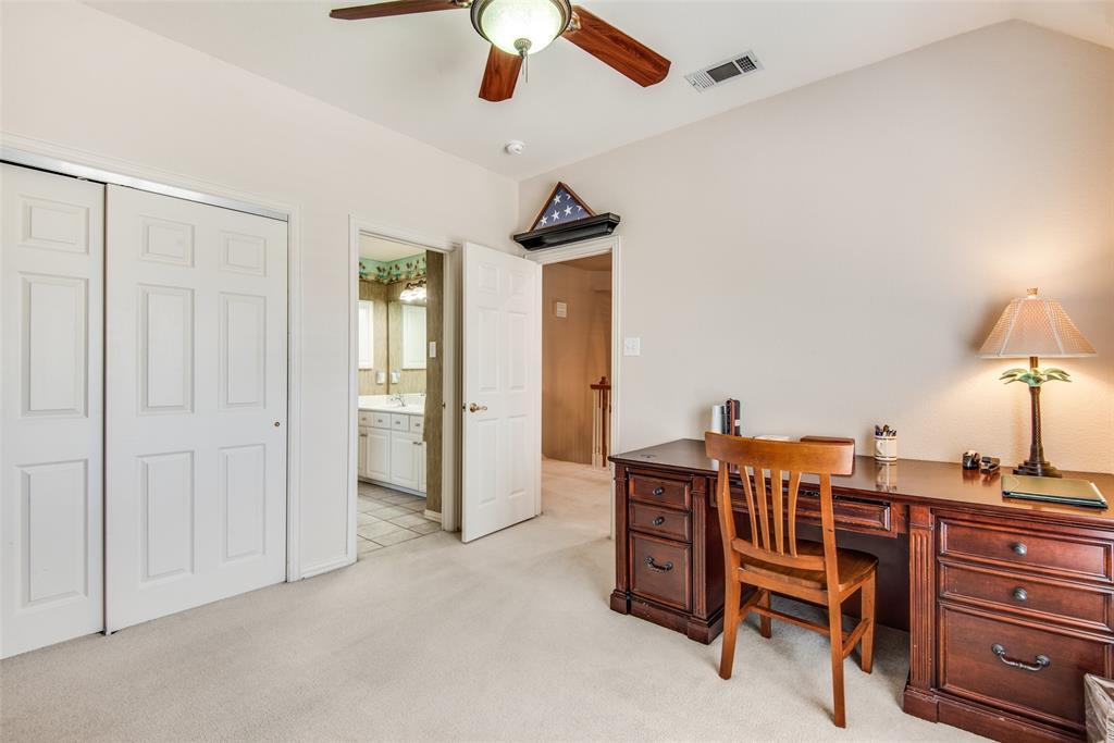 1412 Santa Fe  Trail, Carrollton, Texas 75007 - acquisto real estate best realtor westlake susan cancemi kind realtor of the year