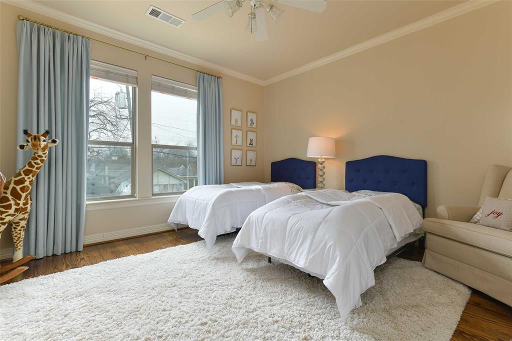 5226 Ridgedale  Avenue, Dallas, Texas 75206 - acquisto real estate best frisco real estate agent amy gasperini panther creek realtor