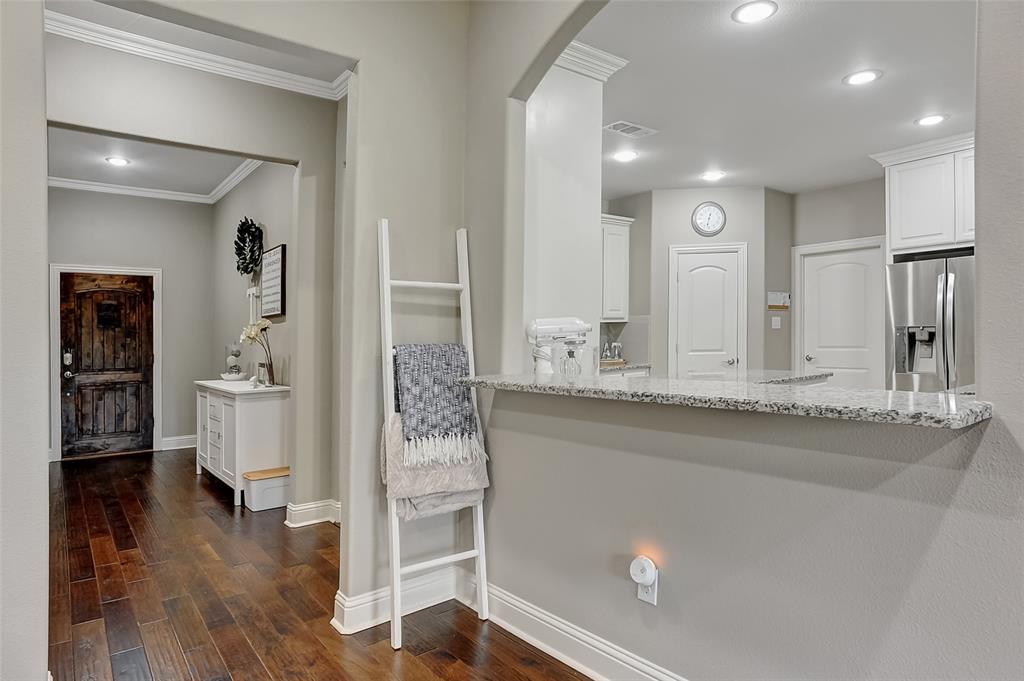 3401 Preston Club  Drive, Sherman, Texas 75092 - acquisto real estate best real estate company in frisco texas real estate showings
