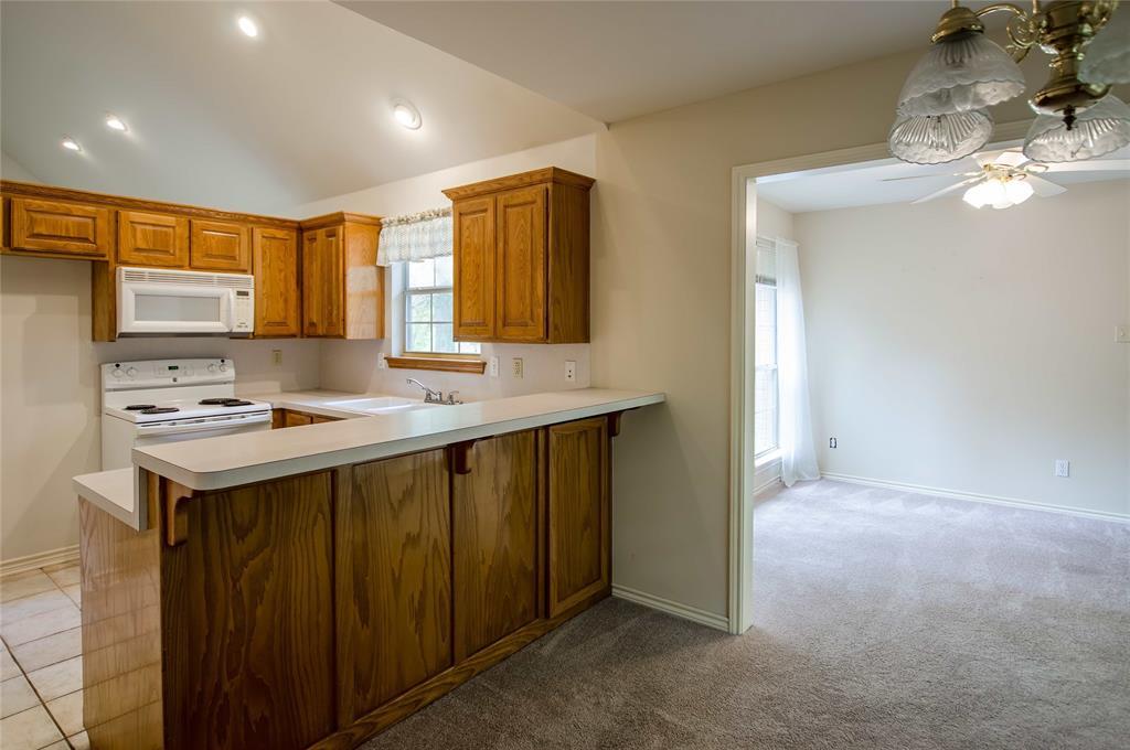184 Salida Bend  Holly Lake Ranch, Texas 75765 - acquisto real estate best new home sales realtor linda miller executor real estate