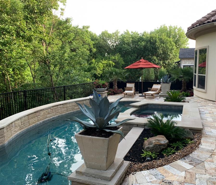 5089 Oak Knoll Lane, Frisco, Texas 75034 - acquisto real estate best flower mound realtor jody daley lake highalands agent of the year
