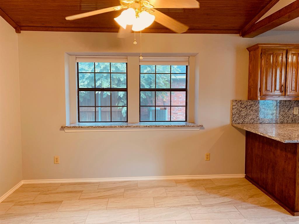 1716 Sacramento Terrace, Plano, Texas 75075 - acquisto real estate best prosper realtor susan cancemi windfarms realtor