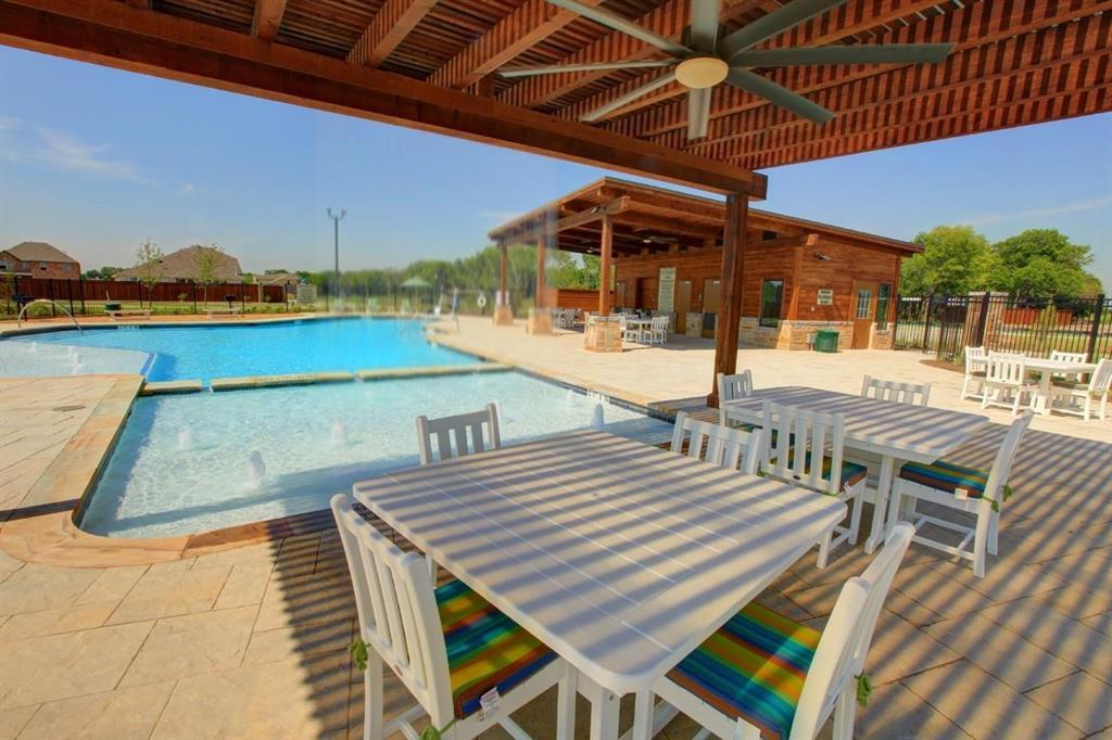 1900 Tomahawk Trail, Aubrey, Texas 76227 - acquisto real estate best style realtor kim miller best real estate reviews dfw