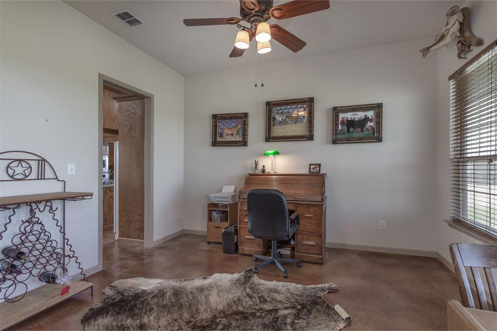 252 Emberson Ranch  Road, Pilot Point, Texas 76258 - acquisto real estate best highland park realtor amy gasperini fast real estate service