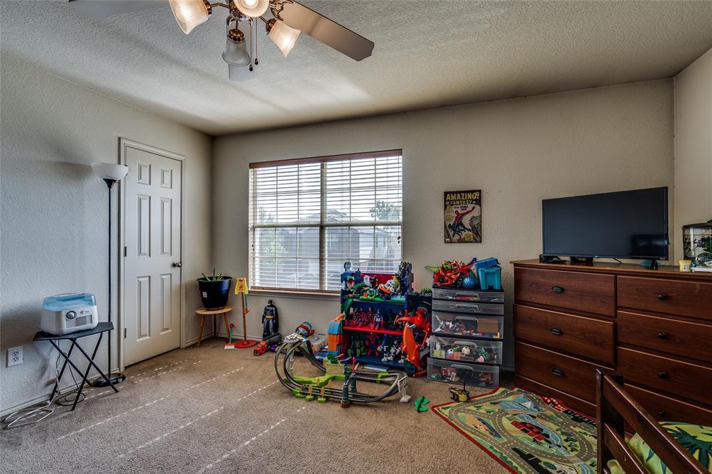 158 Washington  Way, Venus, Texas 76084 - acquisto real estate best listing photos hannah ewing mckinney real estate expert