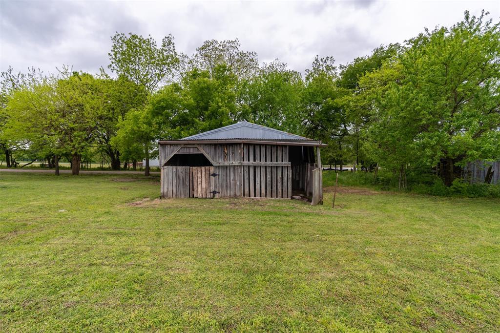 5408 Fm 1569  Farmersville, Texas 75442 - acquisto real estate smartest realtor in america shana acquisto