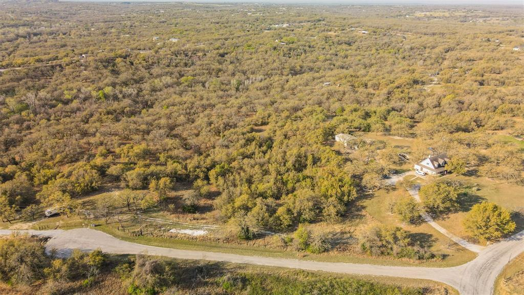 Shoshone Trail, Springtown, Texas 76082 - acquisto real estate best the colony realtor linda miller the bridges real estate