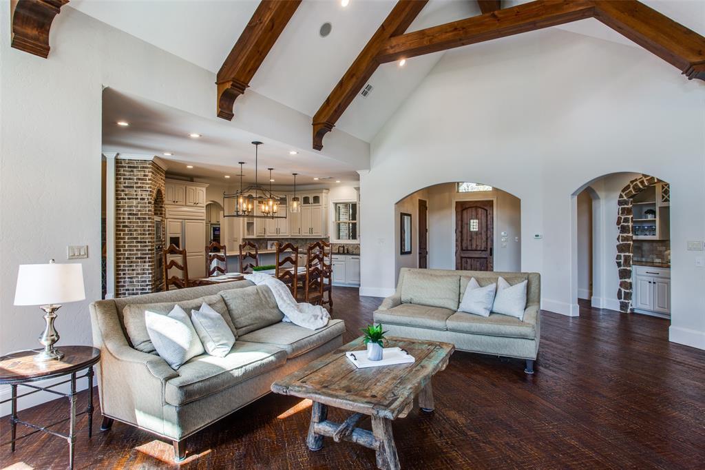 921 Genoa Court, Argyle, Texas 76226 - acquisto real estate best highland park realtor amy gasperini fast real estate service