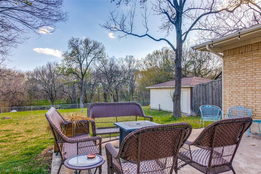 5500 Flamingo Drive, Rowlett, Texas 75089 - acquisto real estate best realtor foreclosure real estate mike shepeherd walnut grove realtor