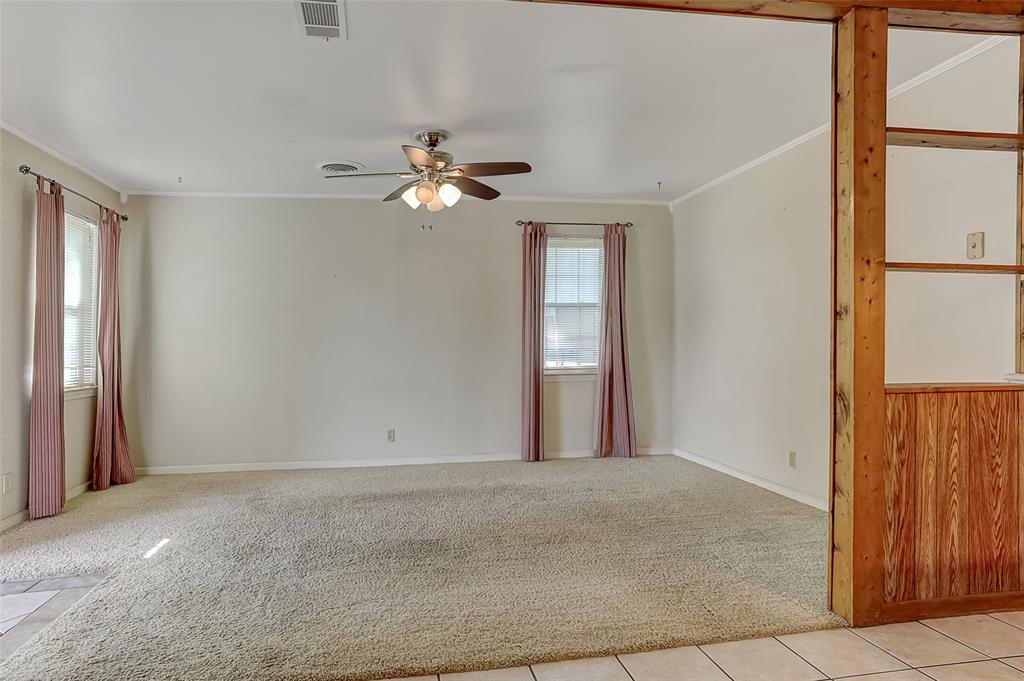 124 Imperial  Drive, Denison, Texas 75020 - acquisto real estate best real estate company to work for