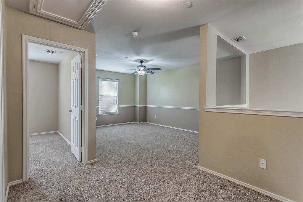 9849 Wilkins  Way, Plano, Texas 75025 - acquisto real estate best highland park realtor amy gasperini fast real estate service