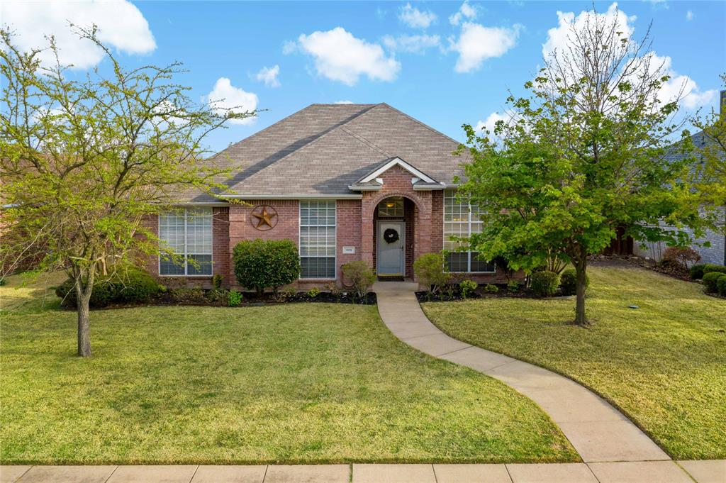 1405 Anchor  Drive, Wylie, Texas 75098 - acquisto real estate best luxury home specialist shana acquisto