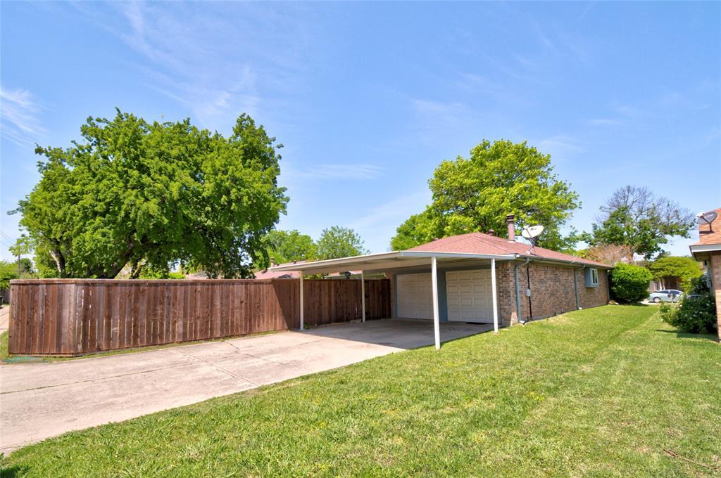 1336 Colmar  Drive, Plano, Texas 75023 - acquisto real estate nicest realtor in america shana acquisto