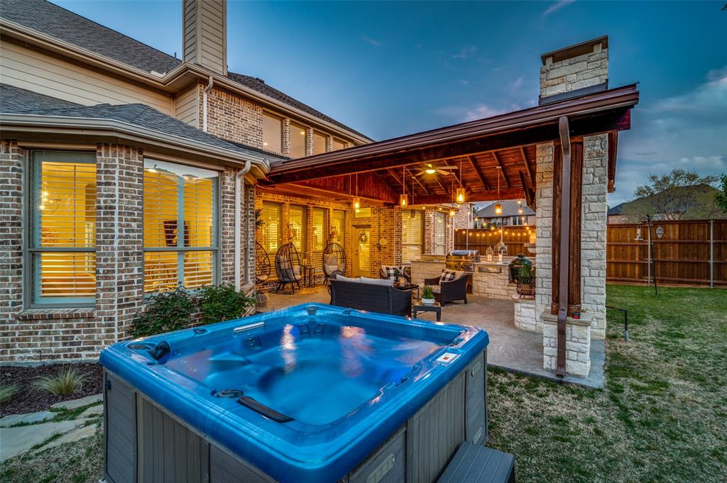 11539 Clairmont Court, Frisco, Texas 75035 - acquisto real estate best looking realtor in america shana acquisto
