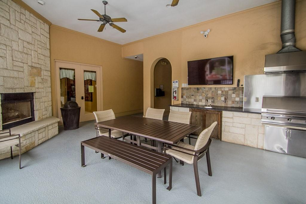 6884 Regello  Drive, Frisco, Texas 75034 - acquisto real estate best park cities realtor kim miller best staging agent