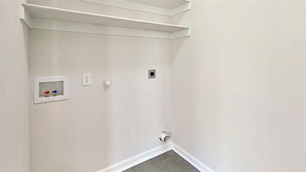 1012 Ervin Lane, Mesquite, Texas 75149 - acquisto real estate best listing photos hannah ewing mckinney real estate expert