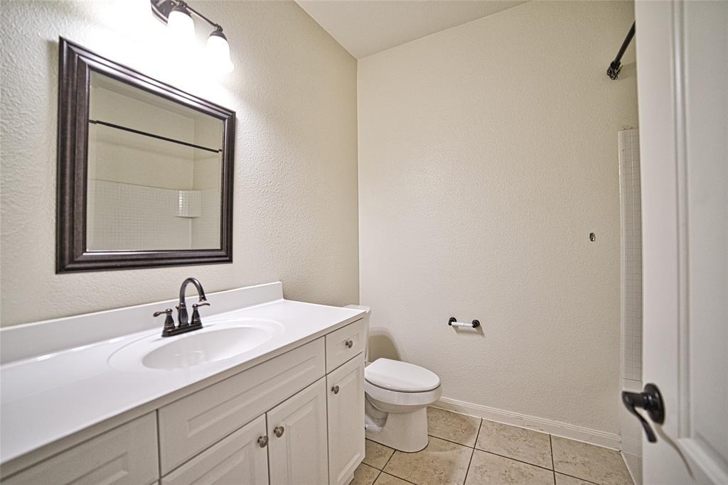 416 Lipizzan  Lane, Celina, Texas 75009 - acquisto real estate best new home sales realtor linda miller executor real estate