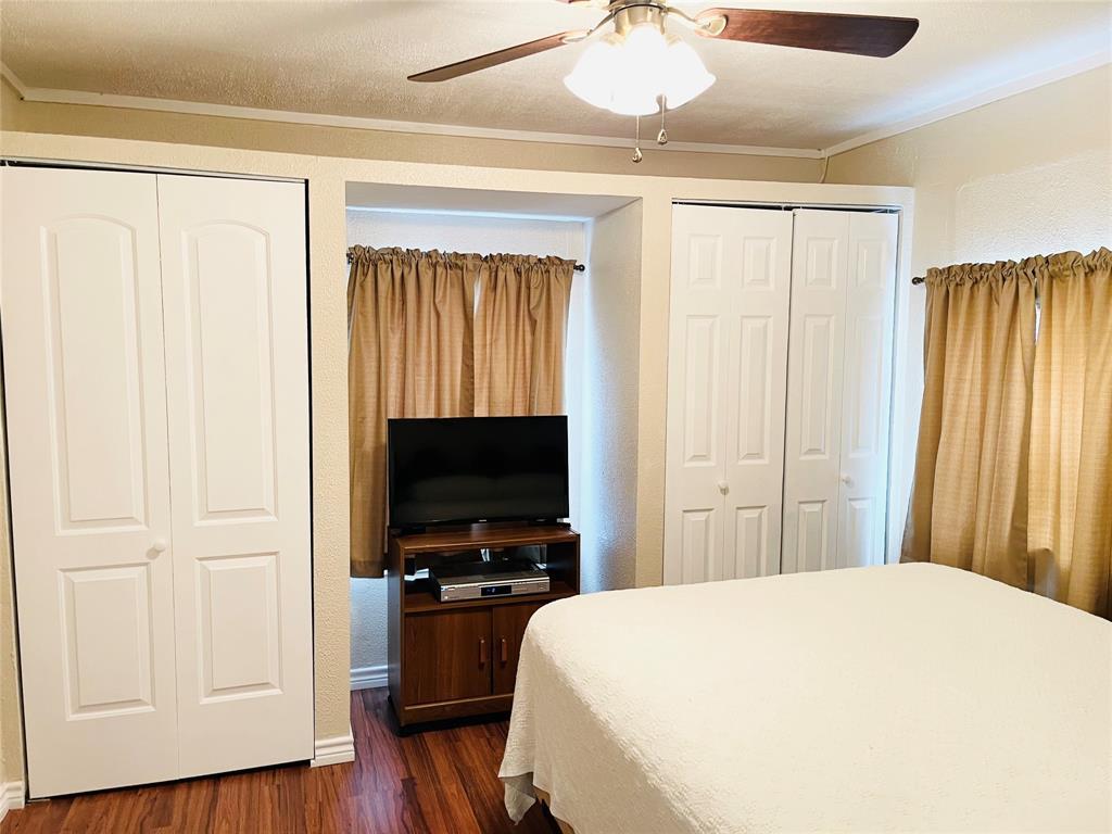1303 Williams  Street, Breckenridge, Texas 76424 - acquisto real estate best real estate company in frisco texas real estate showings