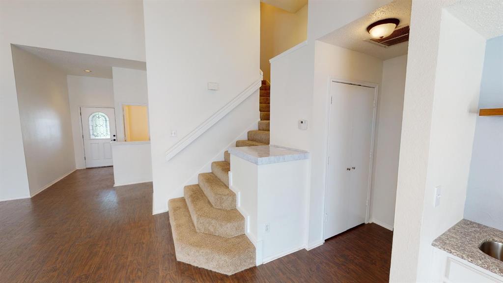 4100 Vincent  Terrace, Haltom City, Texas 76137 - acquisto real estate best style realtor kim miller best real estate reviews dfw