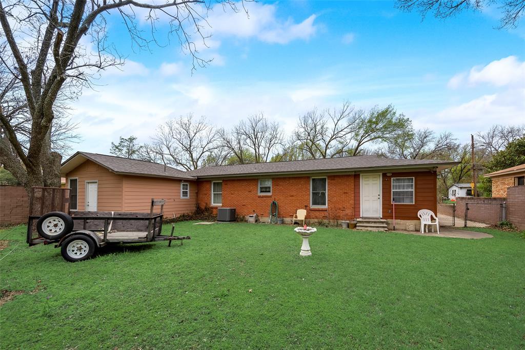 424 Hurstview Drive, Hurst, Texas 76053 - acquisto real estate smartest realtor in america shana acquisto