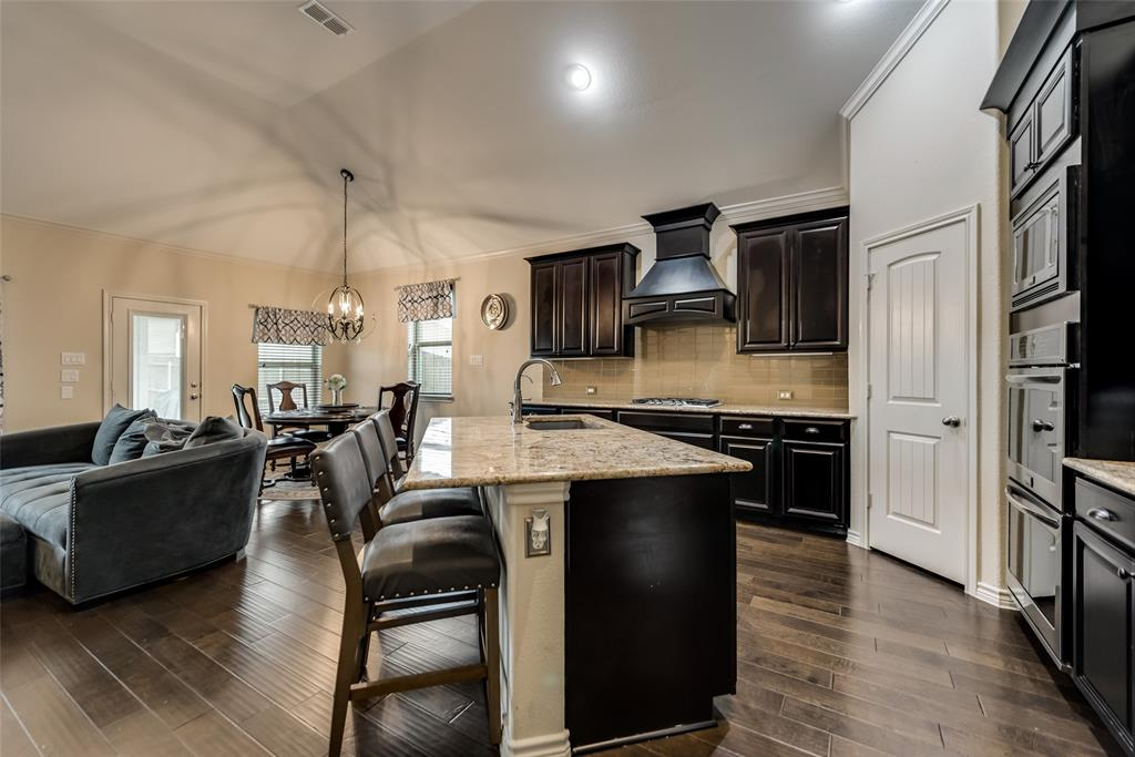 1116 Lake Cypress  Lane, Little Elm, Texas 75068 - acquisto real estate best listing agent in the nation shana acquisto estate realtor