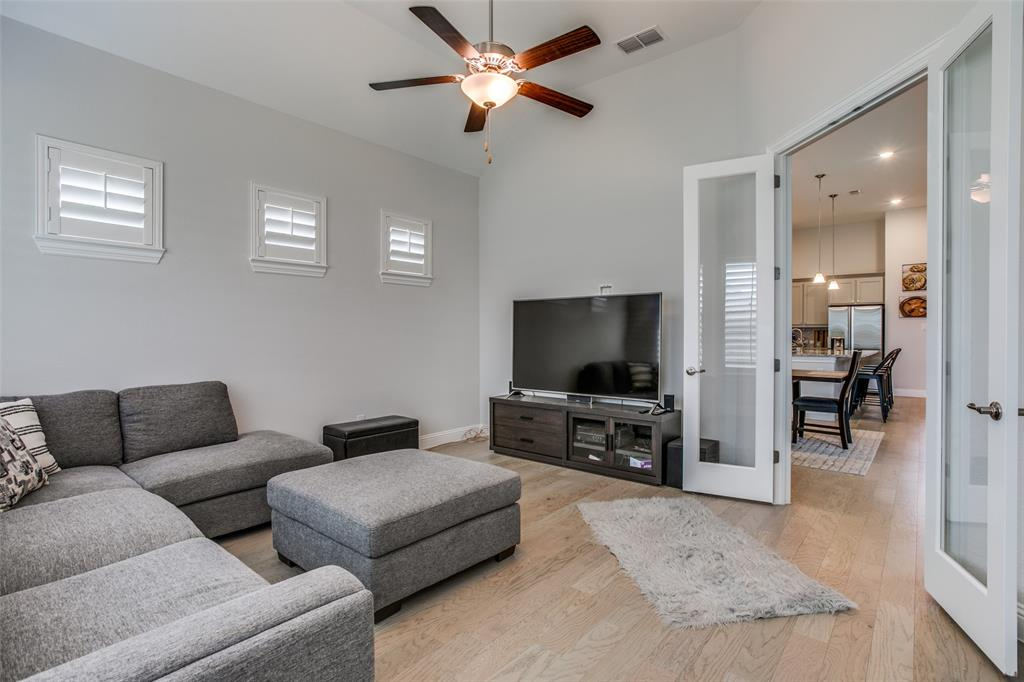 1705 Pattenson  Trail, Fort Worth, Texas 76052 - acquisto real estate best celina realtor logan lawrence best dressed realtor