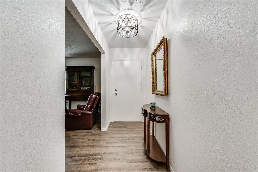 10 Townhouse  Lane, Grand Prairie, Texas 75052 - acquisto real estate best allen realtor kim miller hunters creek expert