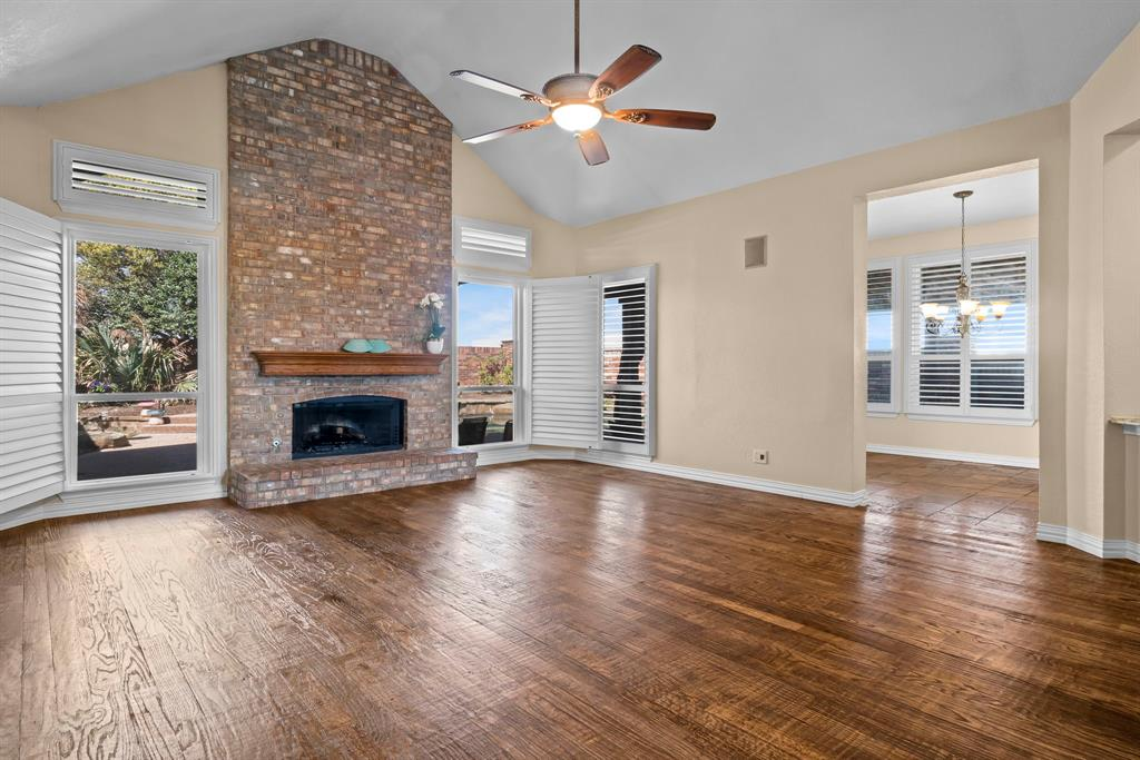 103 Oakbend Drive, Coppell, Texas 75019 - acquisto real estate best highland park realtor amy gasperini fast real estate service