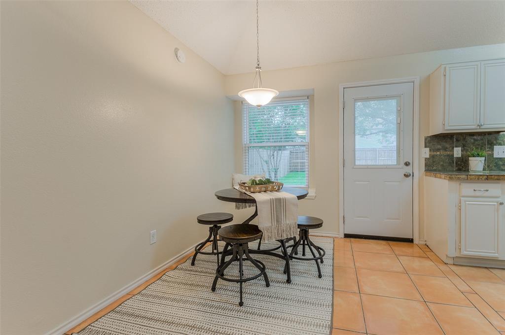 2330 Cuesta  Lane, McKinney, Texas 75072 - acquisto real estate best celina realtor logan lawrence best dressed realtor