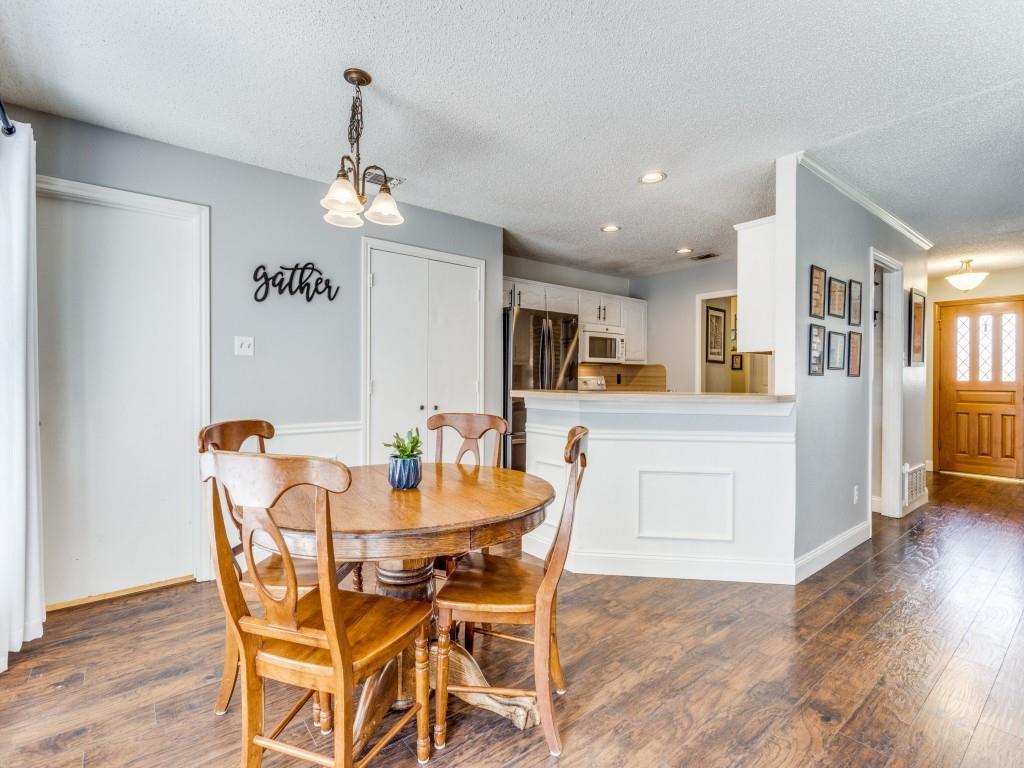 2038 Greenstone  Trail, Carrollton, Texas 75010 - acquisto real estate best listing agent in the nation shana acquisto estate realtor